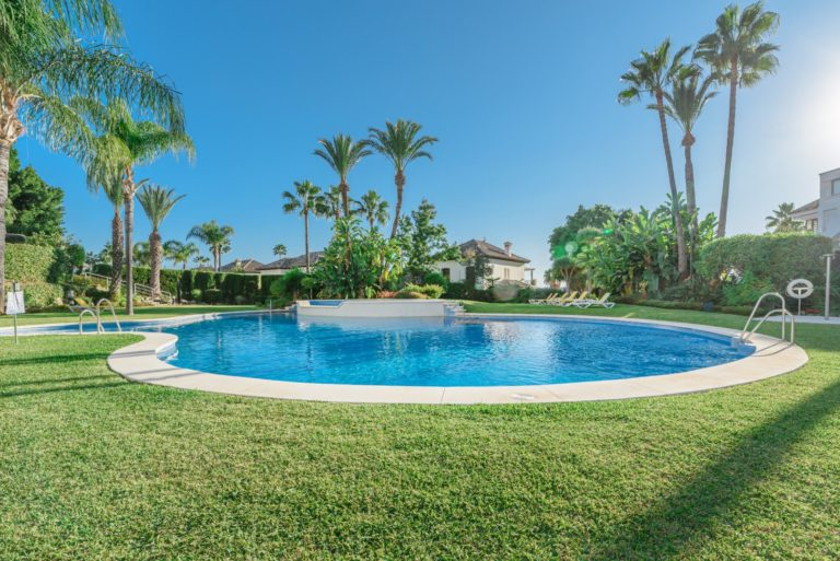 Alcores del Golf for sale