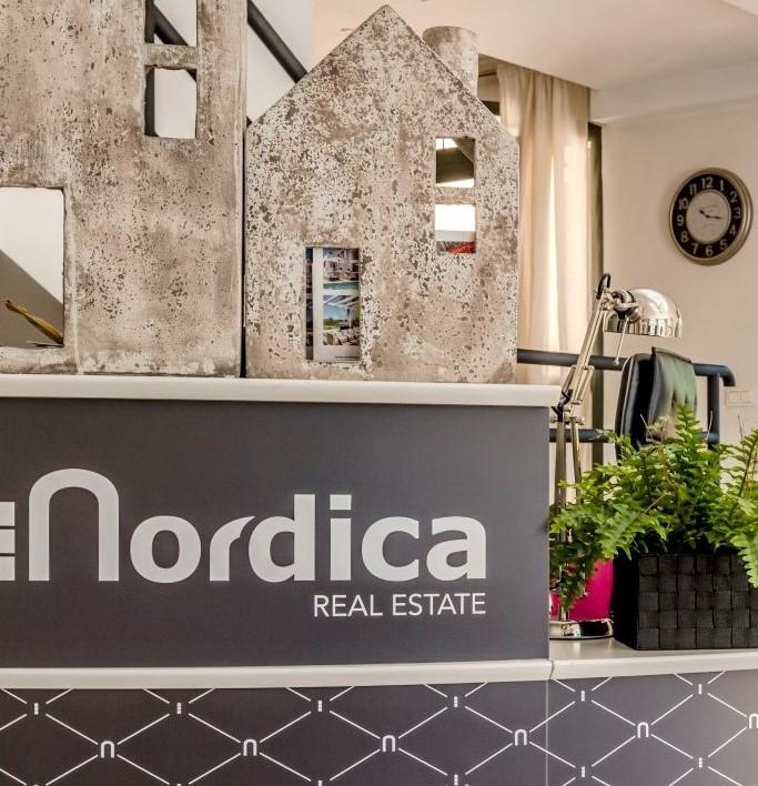 Nordica sales and rentals