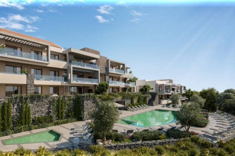 Buy a property in Olivos